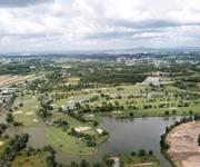 6 Đất nền biệt thự sân golf Biên Hòa New City chỉ 18tr/m2. Sổ đỏ, xây tự do. 10