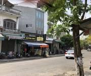 3 Chính chủ cần cho thuê nhà mặt tiền nguyên căn tại TP Huế, giá tốt.