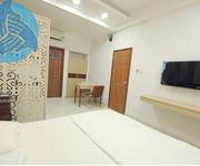 3 Căn hộ cho thuê 30m2, nội thất đầy đủ tiện nghi sang trọng Trần Minh Quyền, Q.10