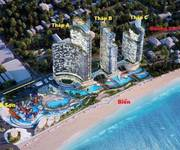 7 Chỉ với 333tr sở hữu ngay căn hộ biển đầu tiên tại trung tâm Phan Rang được chủ đầu tư thuê lại với