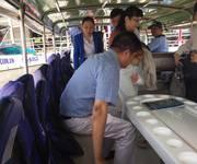 7 Dự án khu đô thị KING BAY- Nhơn Trạch,Đồng Nai