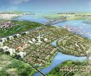 8 Dự án khu đô thị KING BAY- Nhơn Trạch,Đồng Nai