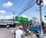 2 Đất ngay chợ Long Thọ sầm uất-gần sân bay Long Thành-cầu Cát Lái