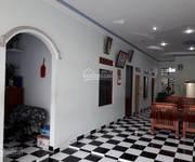 4 Chính chủ Bán nhà đường Hồ Tùng Mậu, khu Tháp Bà, sát biển- 70tr/m2  có TL