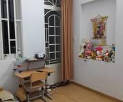 5 Bán nhà tại HXH Phạm Văn Bạch, quận Gò Vấp, tiện kinh doanh, giá tốt