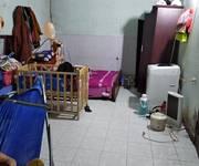 1 Cho thuê nhà ngõ 190 đường Hoàng Mai, Hà Nội