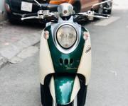 Mio Classico xanh bản Limited hiếm xe đời chót chính chủ