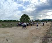 3 Cảnh báo: Đừng mua đất nền Cam Lâm nếu bạn chưa tìm hiểu qua Mango City