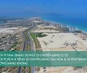 MANGO CITY - dự án đất nền tại Bãi Dài Cam Ranh đang sốt nhất thị trường hiện nay
