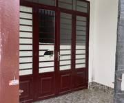 5 Bán nhà và lô đất đẹp tại TP Đà Lạt và HCM  Cần Giờ, Thủ Đức  giá tốt