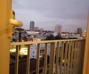 6 Chính chủ cần cho thuê căn hộ ở 49C Lê Quang Kim, Q.8, TP HCM