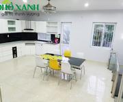4 Cho thuê  biệt thự , Vila   Lê Hồng Phong