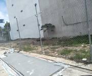 Bán lô đất góc hai mặt tiền đường nội bộ Nguyễn Cửu Đàm, 6.2x18m, giá 8.2 tỷ