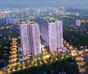 Căn hộ 3PN view sông Hồng chung cư IMPERIA SKY GARDEN Minh Khai, Hai Bà Trưng, HN