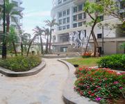 2 Căn hộ cao cấp 3PN đầy đủ tiện ích phố Minh Khai, quý II nhận nhà, giá 2.7 tỷ