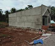1 Bán 1.137m2 đất SHR chính chủ tặng nhà cấp 4 mới xây
