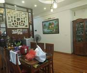 1 Cần tiền bán gấp căn hộ 2 ngủ, 2 vệ sinh, Sổ đỏ chính chủ tại Nam Xala, Hà Đông, Lh 0983073818