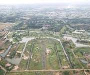 Cơn bão số 8 đã đổ bộ vào TP Biên Hoà, Bien Hoà New City, tặng ngay 5 chỉ vàng SJC, LH: 0909595993