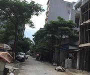 2 Bán đất tái định cư Phú Diễn 108m2 đường rộng vỉa hè thoáng