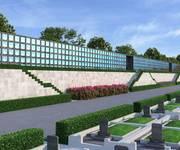 4 Sala Garden, Long Thành, Đồng Nai - Hoa viên 5  đầu tiên tại Việt Nam