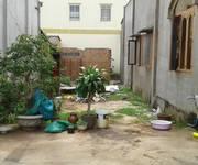 3 Bán nhà và đất 342m2 vị trí đẹp xã Bảo Hòa, huyện Xuân Lộc, 2,6 tỷ