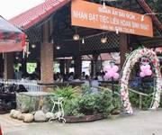 3 Cho thuê mặt bằng quán ăn biệt thự sân vườn  2,000m2