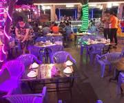 7 Cho thuê mặt bằng quán ăn biệt thự sân vườn  2,000m2