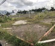 Đất 10,5 triệu/m2 2 mặt tiền đường Chợ Chiều - PAN1