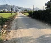 3 Đất 10,5 triệu/m2 2 mặt tiền đường Chợ Chiều - PAN1