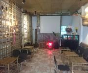 3 Sang gấp quán cafe - sinh tố - quận tân phú