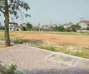 9 Bán lô đất khu dân cư phía Đông đường Yết Kiêu, Tp. Chí Linh