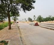 10 Bán lô đất khu dân cư phía Đông đường Yết Kiêu, Tp. Chí Linh