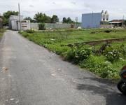 Hợp tác hoặc bán đất 2 mặt đường hẻm nhựa, ngã tư Đức Lập cạnh bên Dự Án ViinGroup 900 ha-Long An