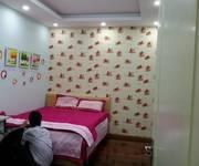 4 Bán căn hộ C1210 tòa C chung cư Golden Palace, Quận Nam Từ Liêm