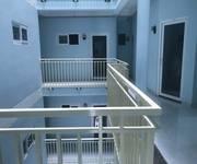 3 Cho thuê 53 phòng để KD căn hộ mini tại 288/19K Lê Văn Quới, Bình Tân