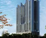 Cho thuê văn phòng giá  từ 160.000đ/m2 tại tòa nhà New Skyline, Văn Quán,        Hà Đông, Hà Nội, lh