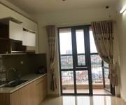 Bán căn hộ 1411 tòa A tại 36 Bộ Quốc phòng 60m2 ngủ giá 1.480 tỷ LH