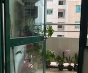 4 Cần bán căn hộ chung cư quận Thanh Xuân, Hà Nội