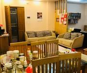 4 Tôi chính chủ cần bán căn hộ 90m2 - Khu đô thị CT3A Mễ Trì Thượng