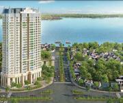 2 D  EL Dorado Hồ Tây - Võ Chí Công - CH khách sạn từ 1,5 tỷ - CH lâu dài từ 54tr/m2 full nội thất