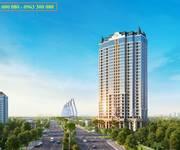 3 D  EL Dorado Hồ Tây - Võ Chí Công - CH khách sạn từ 1,5 tỷ - CH lâu dài từ 54tr/m2 full nội thất