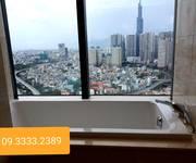 2 Mình cần cho thuê căn hộ cao cấp bậc nhất Sài Gòn