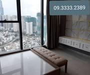 3 Mình cần cho thuê căn hộ cao cấp bậc nhất Sài Gòn
