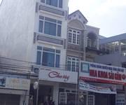 3 Cần bán khách sạn 4 tầng mặt tiền đường Phan Chu Trinh