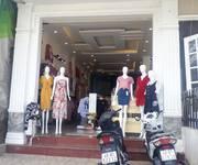 7 Cần bán khách sạn 4 tầng mặt tiền đường Phan Chu Trinh