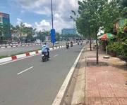 3 Chỉ 2.5tỷ có ngay nhà MT Phạm Văn Đồng