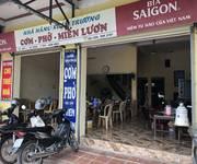 4 Cho thuê nhà mặt đường QL10, Yên Tiến, Ý Yên, Nam Định