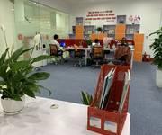 2 Sang nhượng gấp Văn phòng đẹp giá rẻ - Tòa Ecolife 58 Tố Hữu
