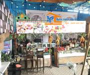 13 Sang nhượng quán Ẩm Thực Việt tại khu chung cư Lê Thiện, An Dương, Hải Phòng