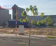 1 Bán đất dự án nhà ở thương mại Phú hồng Thịnh VIII- Dự án Phú gia Huy giá rẻ